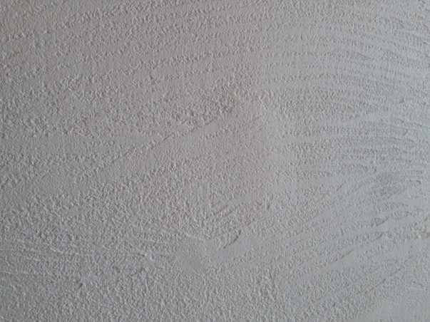 20131101-061339